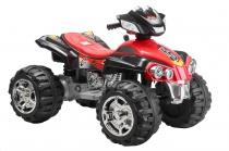 HECHT 55128 - akumulátorová čtyřkolka - vozítko