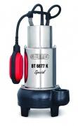 Elpumps BT 6877 K Special