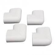 chránič nábytkových rohů gum.pěna PROtech (4ks)