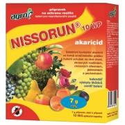 AGRO NISSORUN 10 WP 7g