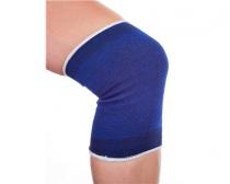 Bandáž kolena elastická assort