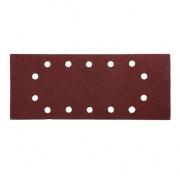 DWT brusný papír 115x280 mm, zrno 240 (dřevo, barva)