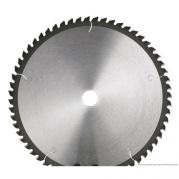 Scheppach pilový kotouč 145/20mm, 24z pro DIVAR 45 / PL 45