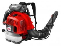 HECHT 979 PROFI - motorový fukar