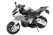 BMW S1000RR GREY akumulátorové vozítko