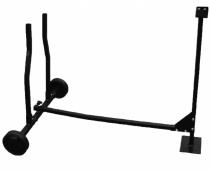 HECHT 000670 - stojan pro HECHT 670