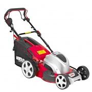 HECHT1805S5IN1 - Hecht 1805 S - elektrická sekačka