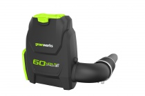 Greenworks GD60BPB