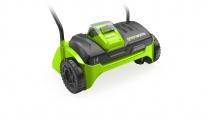 Greenworks G40DT30