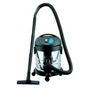 Elektrický vysavač na mokro-suché vysávání  Sharks SH1495