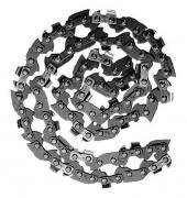 Eurogarden pilový řetěz 16\'\' (3/8\'\'