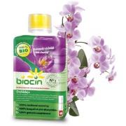 Biocin-FO