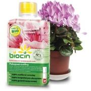 Biocin-FZ