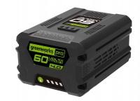 Greenworks G60B4