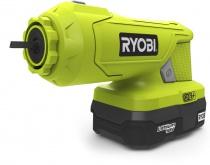 Ryobi OES1813