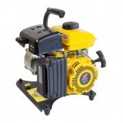 čistič vysokotlaký WASPPER W2100HA (2100PSI/145Bar, 7l/min)