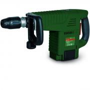 DWT H15-11 V BMC