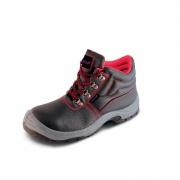 Bezpečnostní boty BH9T1A
