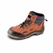 Bezpečnostní boty BH9T2A