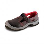 Bezpečnostní sandály BH9D1