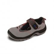 Bezpečnostní sandály BH9D2