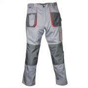 Kalhoty ochranné BH3SP