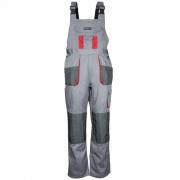 Kalhoty ochranné montérky BH3SO