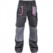 Kalhoty ochranné BH2SP