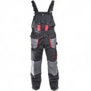 Kalhoty ochranné montérky BH2SO