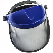 Ochranný štít z polykarbonátu BHST05