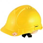Ochranná helma BH1090