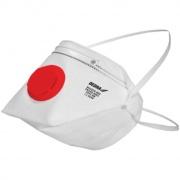 Protiprašný respirátor s 1 ventilem BH1072-010