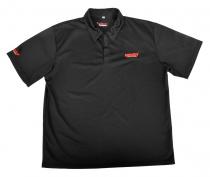 HECHT 81511201 L - pánské tričko