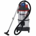 Dedra Vysavač s vodním filtrem 1400W DED6602