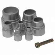 DEDRA Svářecí adaptér 40 mm pro DED7514, DED7515, DED7516 - DED751640
