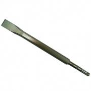 Dedra Sekáč do betonu SDS+ 14x40x250 mm WPD40