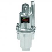čerpadlo ponorné kalové vibrační 300W, 3 žílový/10m kabel GARDENIU