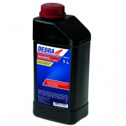 DEDRA Olej do elektrocentrály Seimisyntex 10 W/30 DEGL01