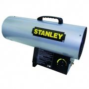 DEDRA Stanley ST 100V-GFA-E
