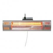 DESCON Infračervený tepelný zářič 1500W DA-IR1500
