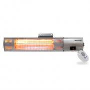 DESCON Infračervený tepelný zářič 2000W DA-IR2000