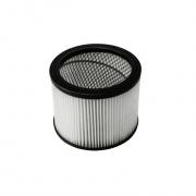 DEDRA HEPA Filtr pro DED6601 DED66012