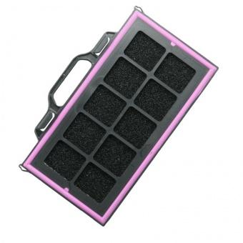 DEDRA Filtr z pěnového polyuretanu DED66034 pro DED6603