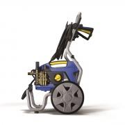 Michelin MPX160CK