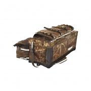 HECHT 52001 CAMO - ATV brašna