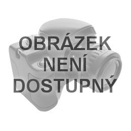 Scheppach pilový kotouč dřevo/lamino, TCT pr. 255/30/2,8, 60 zubů