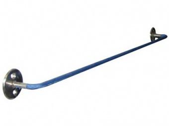 kravatník Ni                      (1ks)