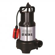Elpumps CT 4274 S