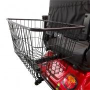 HECHT 00413 - košík pro HECHT WISE