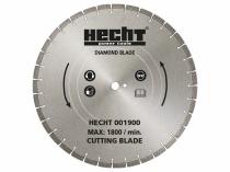 HECHT 001900 - diamantový kotouč